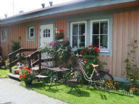 Bygatan 9 a-13 b <br>Våxtorp