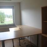 kontor genevad 1