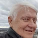 Leif Olsson medgrundade Rållia